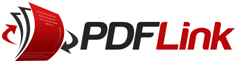 PDF Link Logo